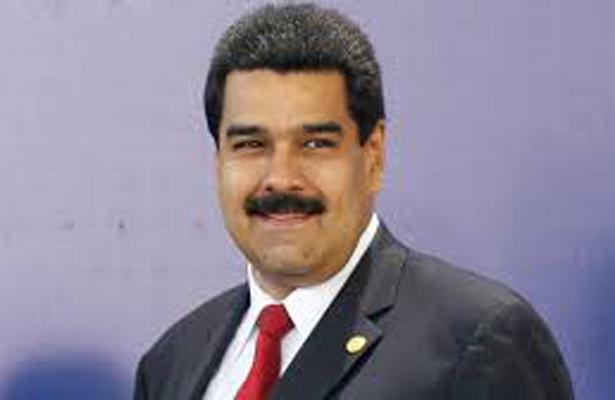 Asamblea Constituyente de Maduro se instala mañana en medio de escándalo