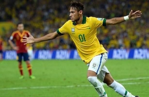 Neymar Jr. se muda del Barcelona al PSG