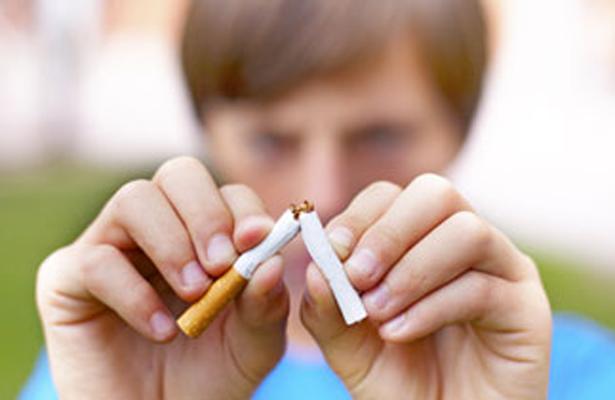 Atrae a niños y jóvenes con nuevos productos industria tabacalera