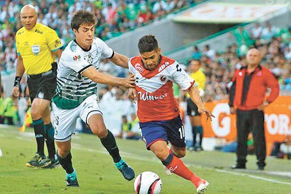 Veracruz logró triunfo de oro
