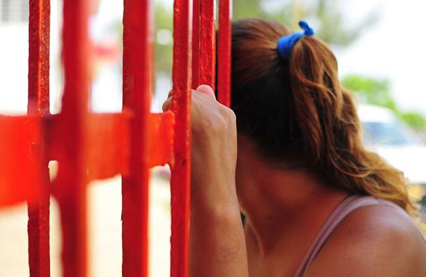 Alerta de género no está siendo bien entendida por autoridades: Angélica de la Peña