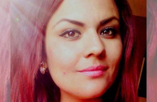 Ana Karen fallece tras ser quemada con un soplete