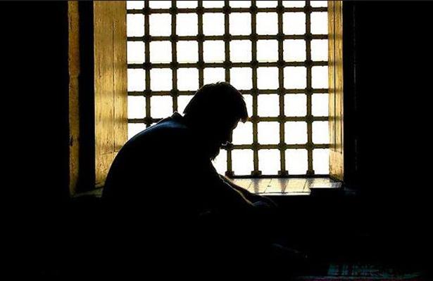 Proponen reformar reformas al Código Penal Federal: Diputados