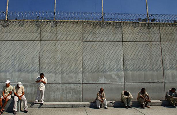 Enfrentan juicio penal 11 personas por venta y consumo de drogas