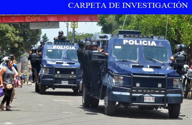 En enfrentamiento SEMOVI-CDMX retira 39 mototaxis en Xochimilco y se detiene a dos personas