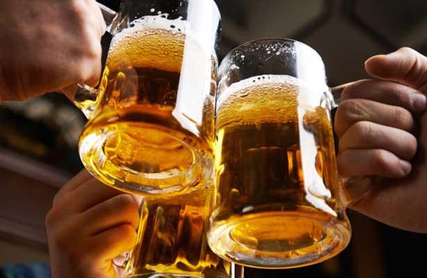 ¡Feliz viernes! Hoy es el Día Mundial de la Cerveza