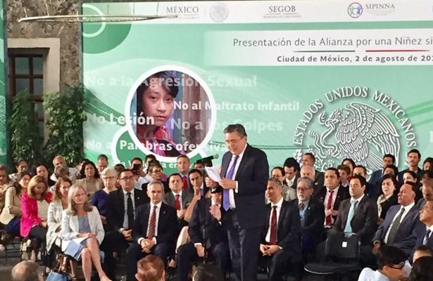 Alarmante violencia contra las mujeres en México: CNDH
