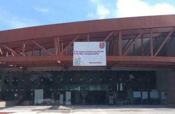 Inaugura IPN 8° coloquio de comités ambientales