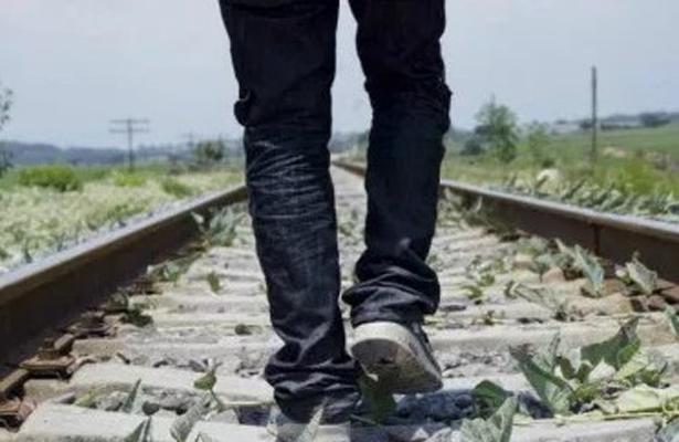 Sufren discriminación migrantes Mexiquenses deportados de EU