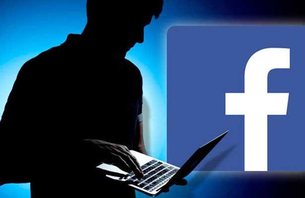 Facebook desafía a Youtube y Netflix