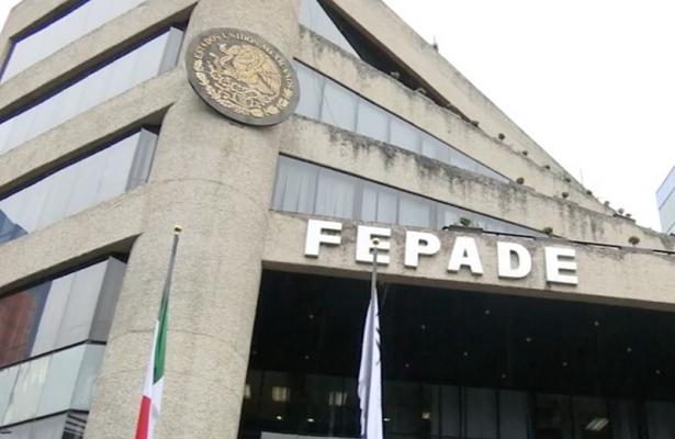 FEPADE difunde taller electoral a funcionarios de SEDESOL