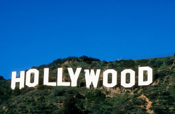 Personaje blanco continua dominando protagonismos en Hollywood