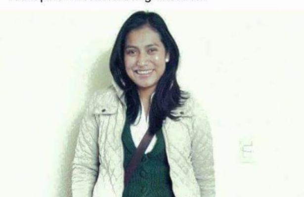 Hallan doctora decapitada en Huixquilican