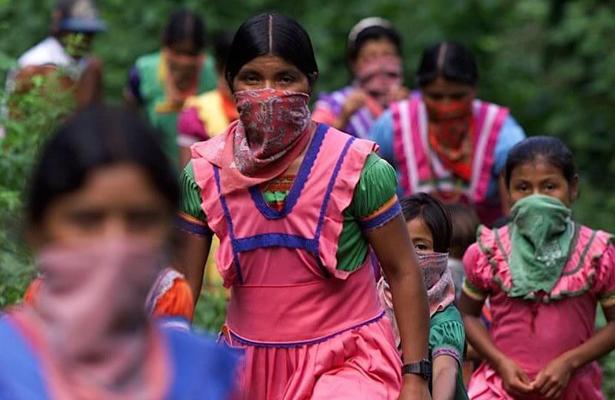 En peligro de desaparecer 64 lenguas indígenas: Inali