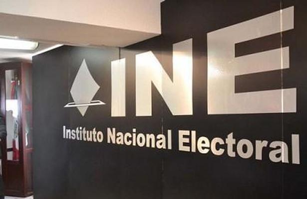 Listas nominales para 2018 son confiables: INE