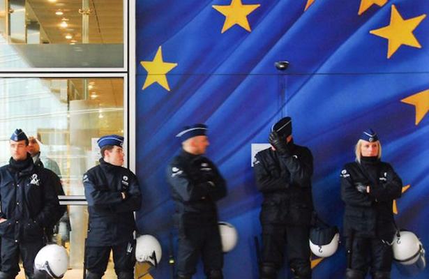Apuesta Europol por campañas humorísticas para encontrar a criminales