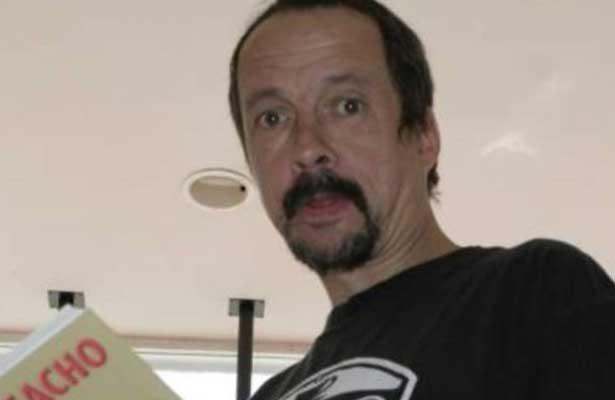 Muere Jaime Avilés, pierde la lucha contra el cáncer