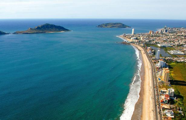 Tianguis Turístico 2018 tiene sede confirmada, Mazatlán