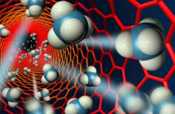 México y China buscan mayor intercambio científico en nanotecnología: AMC