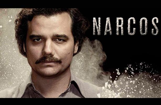 """Serie """"Narcos"""" compartirá su tercera temporada por Netflix a partir del 1 de septiembre"""
