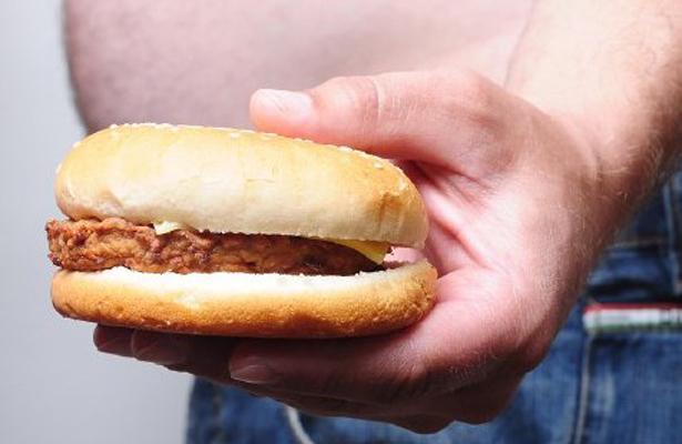 Obesidad principal problema de alimentación en México: especialista