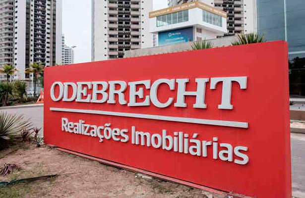 Fiscales de Brasil y Argentina dicen gobiernos interfieren en investigación sobre Odebrecht