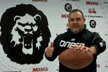 ONEFA con un gremio de 17 mil jugadores y un trabajo en 20 estados de la república mexicana
