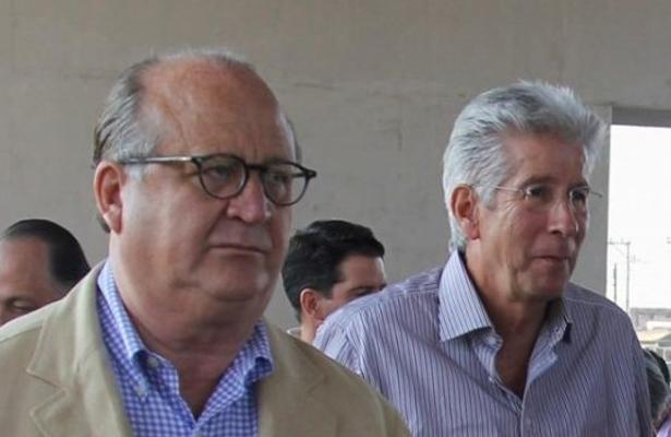 Aprueban Diputados que titular de la SCT y Gobernador de Morelos
