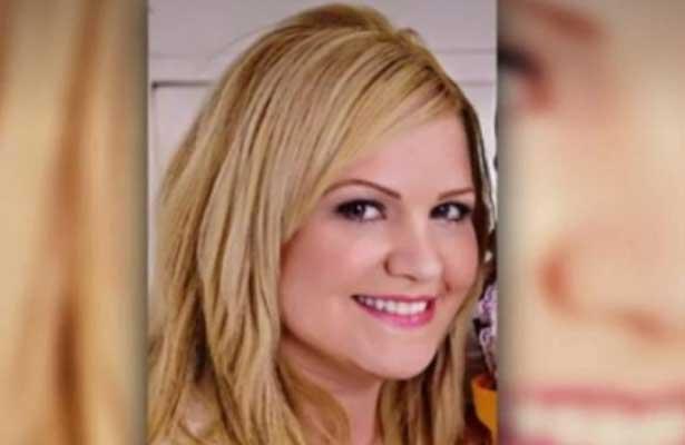Confirman muerte de la española Pilar Garrido