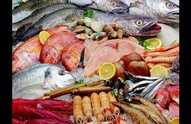 Promoverá nuestro país oferta exportable en Japón: Sagarpa