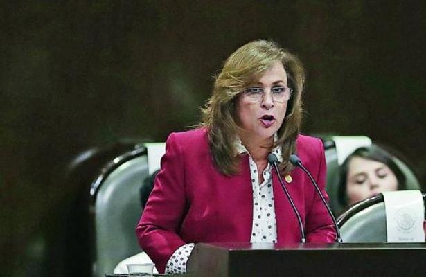 Funcionarios de Segob y PGR deben informar sobre el caso Márquez y Julión