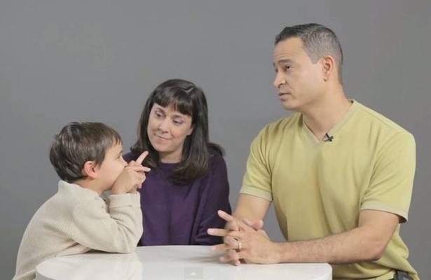 Prejuicios inhiben a padres hablar con sus hijos sobre sexualidad: especialista