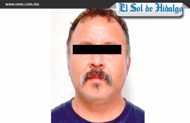Cárcel a padre e hijos por asesinar a un jubilado