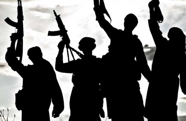 Terrorismo, principal preocupación de ciudadanos europeos, encuesta