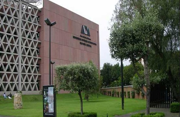 Universidad Metropolitana promoverá la inclusión social a través del arte