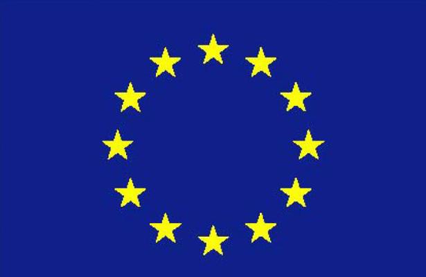 Unión Europea vuelve a sancionar a Norcorea