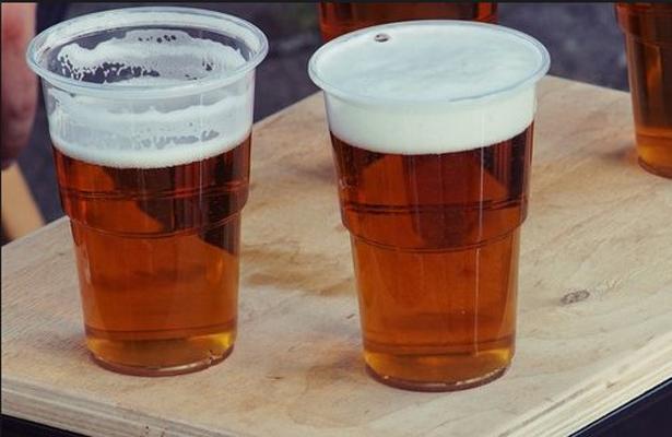 Censuran diputados del PAN venta de alcohol a menores en Edomex
