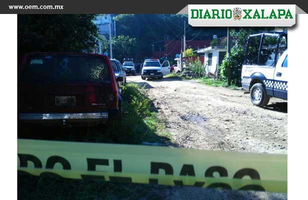 Nueva ola de violencia deja 15 muertos en Veracruz