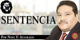 CORRUPCIÓN E IMPUNIDAD EN LA FISCALÍA DE ALEJANDRO GÓMEZ SÁNCHEZ DESDE EL EDOMEX