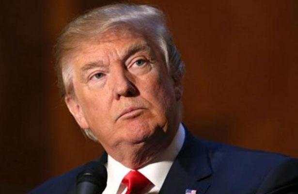 Trump amenaza con revisar licencias de cadenas de televisión