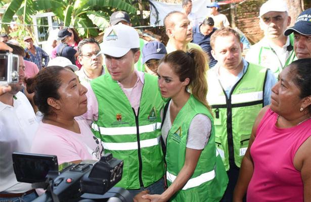 ¡Arrepentida! Anahí pide disculpas tras polémico video