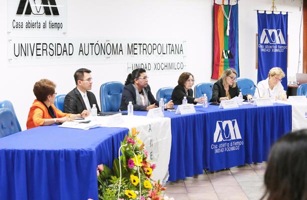 Enfermedades crónico-degenerativas atacan severamente a mexicanos