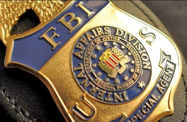Interroga FBI a novia del tirador de Las Vegas