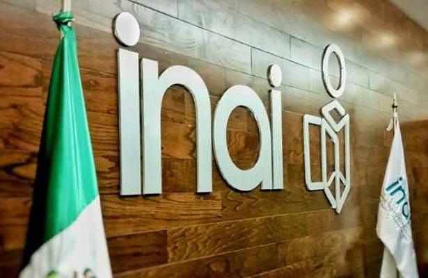 Vigila INAI que datos personales de ciudadanos sean protegidos