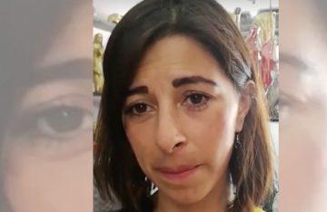 Maestra heroína, salvó 45 bebés en medio del sismo