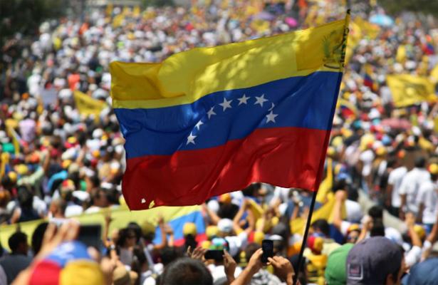 Crisis económica se roba la Navidad en Venezuela