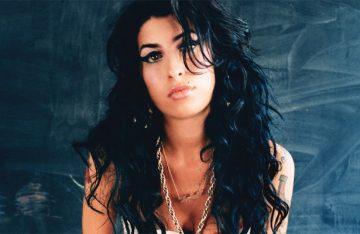 ¡Feliz Cumpleaños Amy Winehouse!