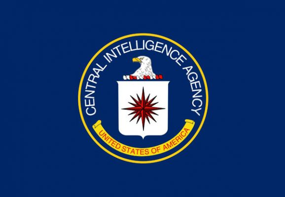 Accede joven de 18 años a ordenadores de la CIA