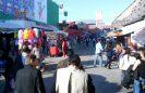 Feria de San Francisco-Pachuca puede desaparecer por mala organización
