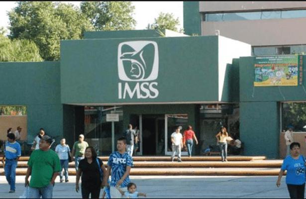 Anuncia IMSS licitaciones para la compra de nuevo equipo